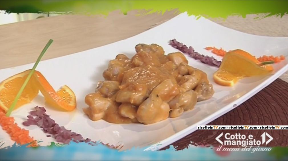 Ricette cotto e mangiato antipasti bocconcini al salame for Ricette di cotto e mangiato