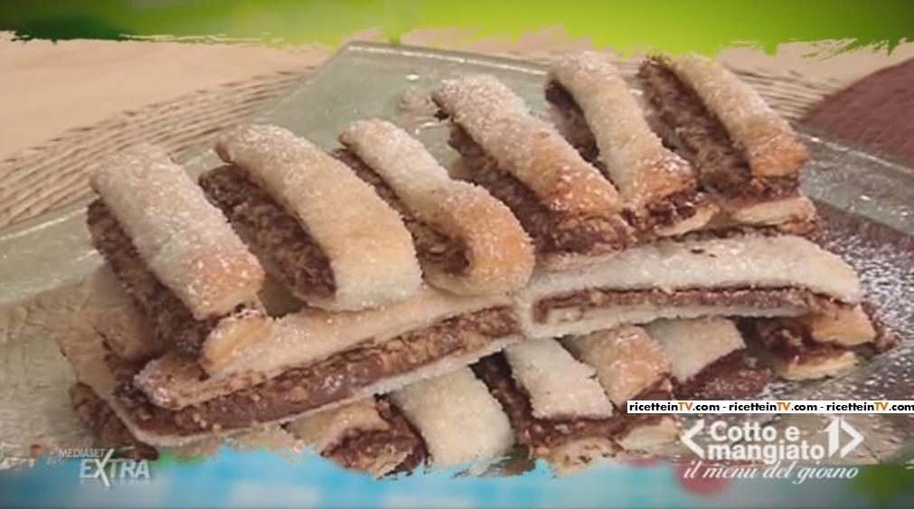 Cotto e mangiato ricetta crocchette vegane di miglio e for Ricette di cotto e mangiato