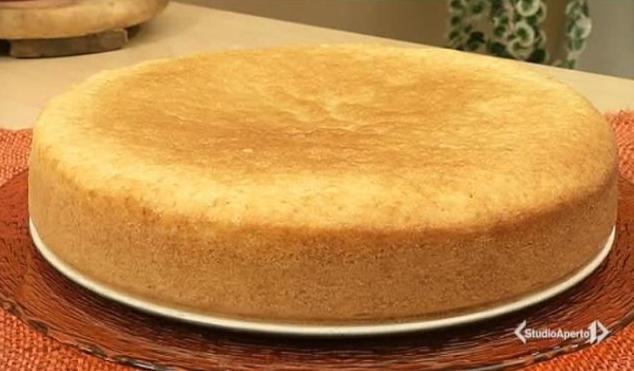 Le ricette di cotto e mangiato torta della vicina for Ricette di cotto e mangiato