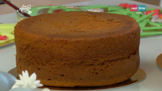 Ricette torte di renato ardovino