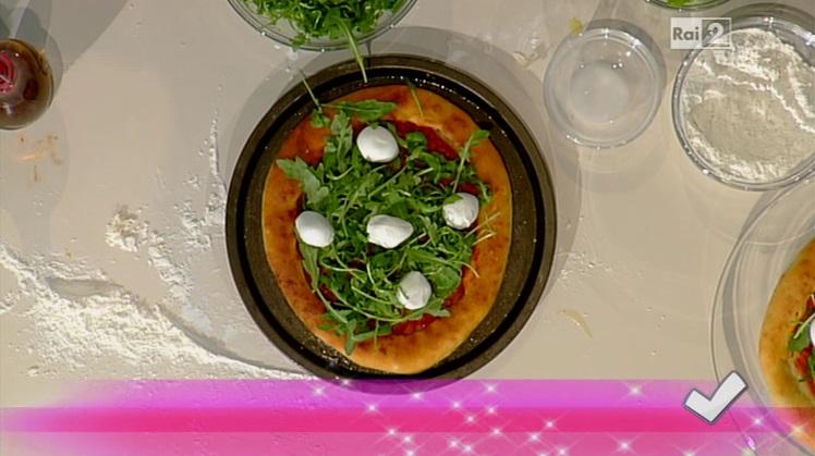 pizza boc