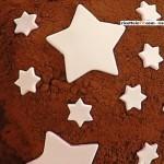 torta stellata
