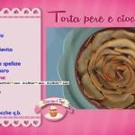 torta pere1