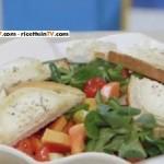insalata avila