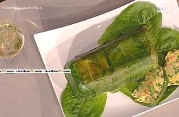 rotolo di verdure di Anna Moroni