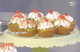 http://www.ricetteintv.com/la-prova-del-cuoco-tortine-meringate-con-crema-al-limone-di-ambra-romani/