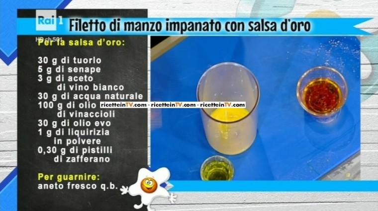 filetto4