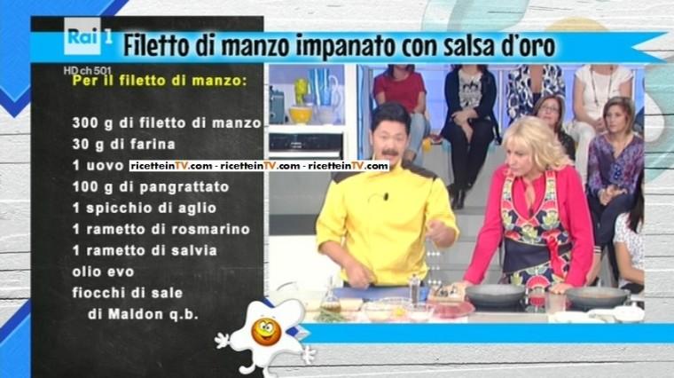 filetto5