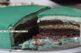 torta extreme