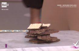 barrette cioccoriso
