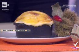 zuppa novembrina in crosta