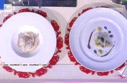 calamaro farcito e alla piastra