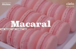 macaral