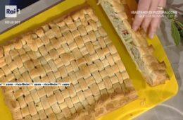 http://www.ricetteintv.com/la-prova-del-cuoco-sfoglia-croccante-di-cardi-e-prosciutto-di-sergio-barzetti/