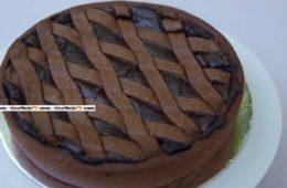 torta ABC
