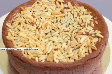 torta del nonno di Ernst Knam