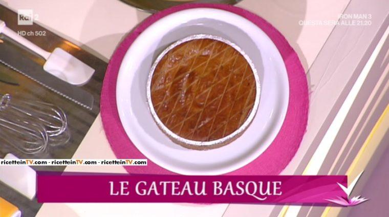 http://www.ricetteintv.com/detto-gateau-basque-michel-paquier/