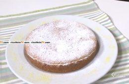 torta 4 tazze