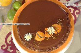 torta cuore d'estate di Sal De Riso e Guido Castagna