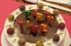 Funny Cake di Ernst Knam