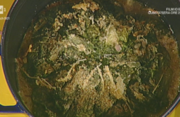 lattuga ripiena