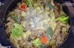 http://www.ricetteintv.com/la-prova-del-cuoco-tirache-del-cuoco-mirco-di-sergio-barzetti/