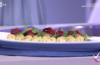 tiella di riso patate e cozze di Ilario Vinciguerra