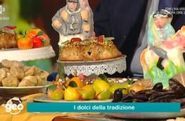 dolci misti (biscotti siciliani dei morti) di Santi Palazzolo