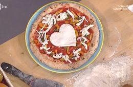 pizza fantasia