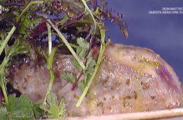 insalatina di tonno di Gianfranco Pascucci