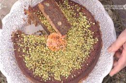 https://www.ricetteintv.com/torta-di-cous-cous-e-cioccolato-di-anna-moroni/