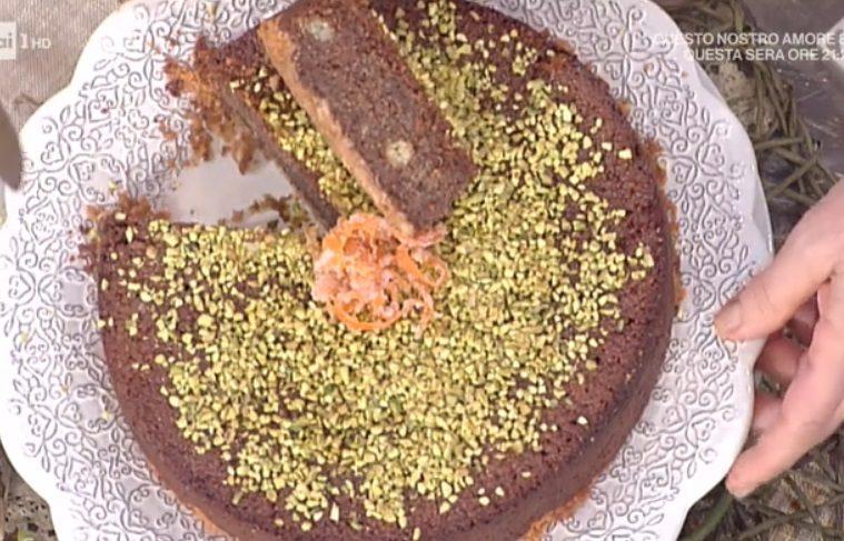 http://www.ricetteintv.com/torta-di-cous-cous-e-cioccolato-di-anna-moroni/
