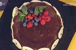 torta putiferio