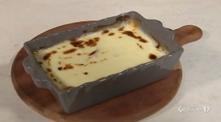 patate in stile parmigiana