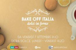 bake off italia 6