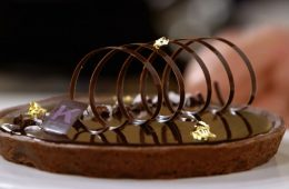 torta Giulio