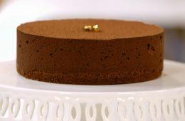 torta Anna di Ernst Knam