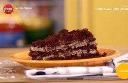 torta ciocco doppio wow