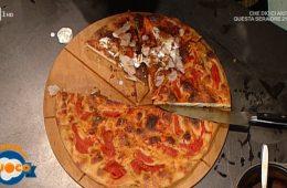 pizza m'arimbarza di Marco Ruffini