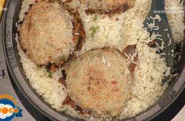 carciofi fritti ripieni