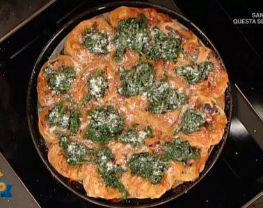 pizza ndo cojo cojo di Marco Ruffini