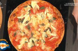 pizza pia sto trittico