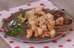 semolino fritto di Anna Moroni