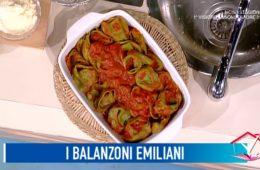 balanzoni emiliani