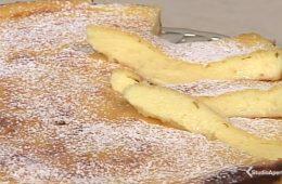 torta migliaccio