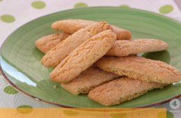 biscottone da inzuppo di Anna Moroni