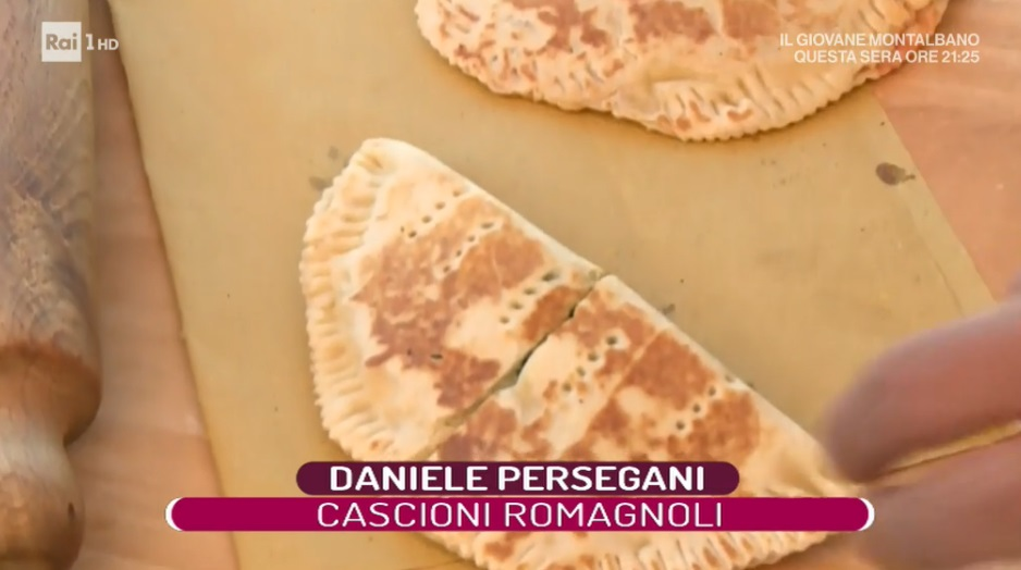 cascioni romagnoli