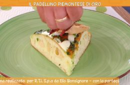 pizza padellino