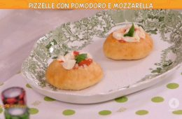 pizzelle
