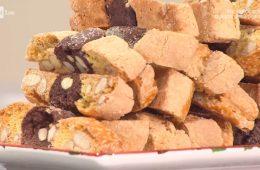 biscotti di Babbo Natale di Natalia Cattelani